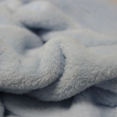 doudou-ciel-bleu