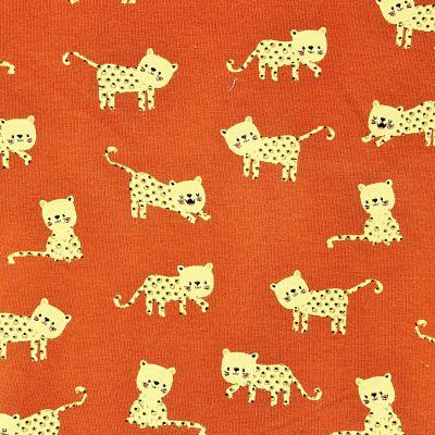 jersey-tigre-terracotta-coton