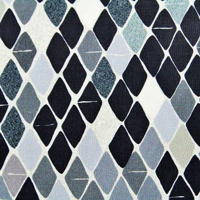stof-fabrics-noel-cosy-minds-losange-bleu-gris
