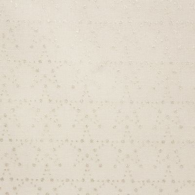 stof-fabrics-noel-etoile-blanc-irise