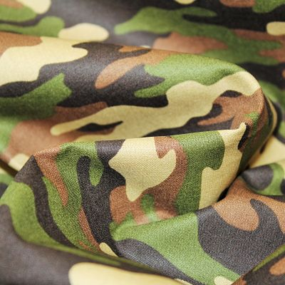 coton-camouflage-militaire-vert-marron-beige