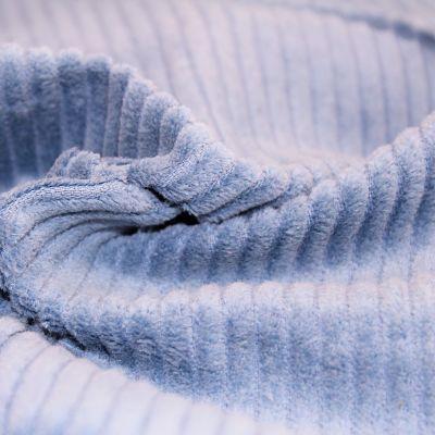 velours-grosses-cotes-bleu-jeans