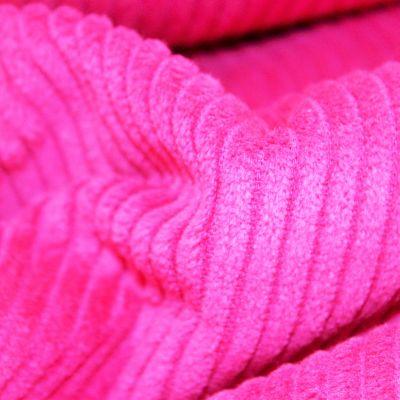vemours-grosses-cotes-rose-fushia