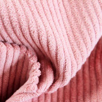 velours-grosses-cotes-rose-poudre