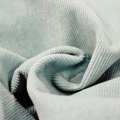 velours-milleraies-bleu-ciel-hiver