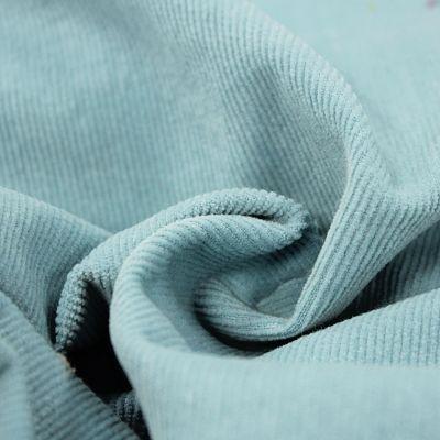velours-milleraies-bleu-glacier-hiver