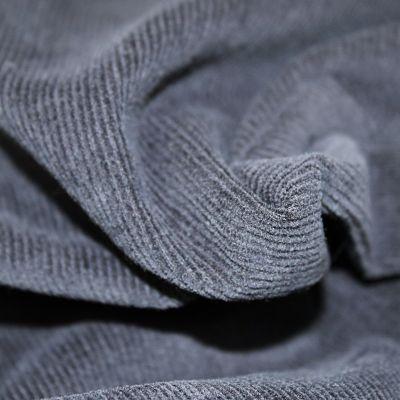 velours-milleraies-bleu-marine-hiver
