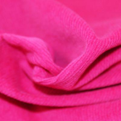 velours-milleraies-hiver-rose-fushia