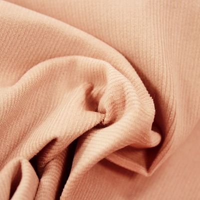 velours-milleraie-rose-layette-poudre