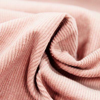 velours-milleraie-hiver-rose-poudre