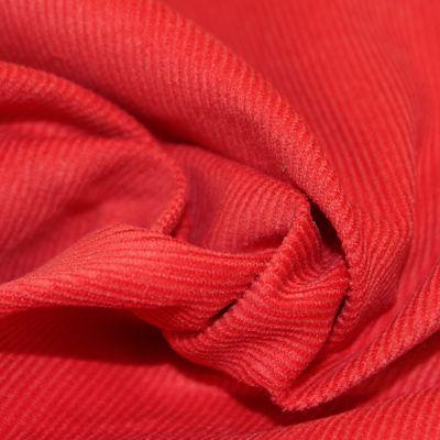 velours-milleraie-rouge