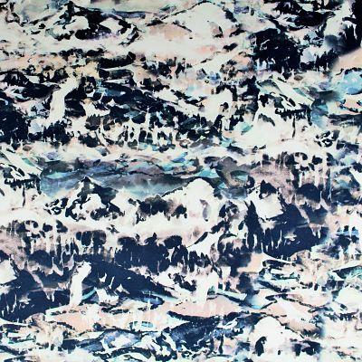 soft-shell-ipermeable-marine-mountain-digital-manteau-tissu-papa-ours
