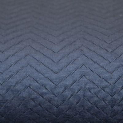 sweat-chevron-bleu-marine
