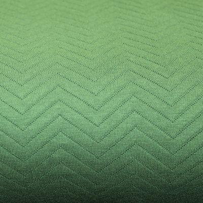 sweat-chevron-vert-sapin-rayure-matelasse