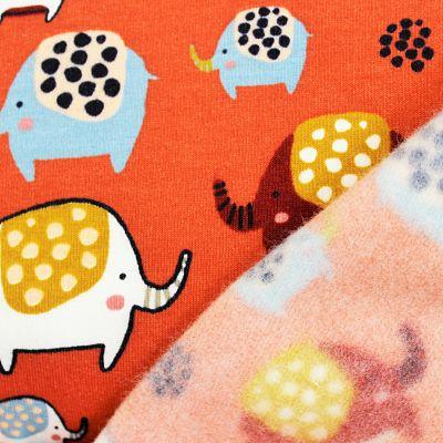 sweat-bio-terracotta-orange-elephant-bebe