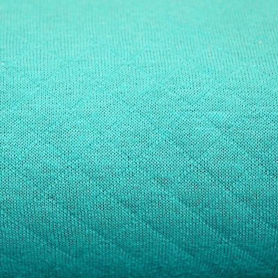 sweat-matelasse-turquoise-bleu