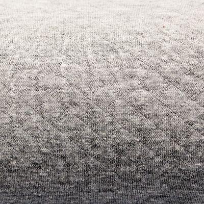 sweat-matelasse-gris-clair