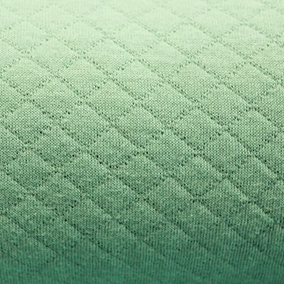 sweat-matelasse-vert-lagon