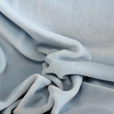 velours-pyjama-galinette-bleu-ciel