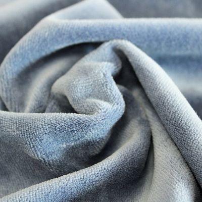 velours-pyjama-galinette-bleu-jeans