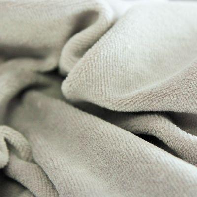 velours-pyjama-galinette-gris