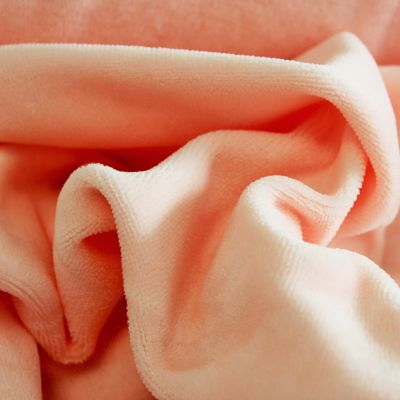 velours-pyjama-galinette-rose