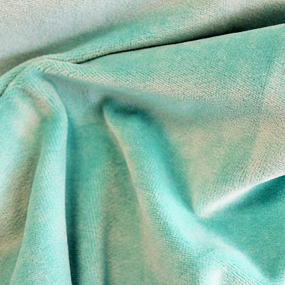 velours-pyjama-galinette-turquoise-lagon