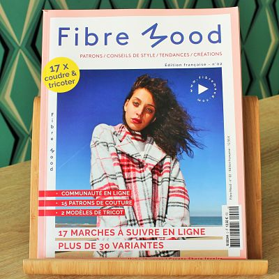 magazine-fibre-mood-edition-2