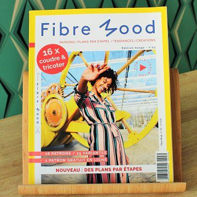 magazine-fibre-mood-edition-3