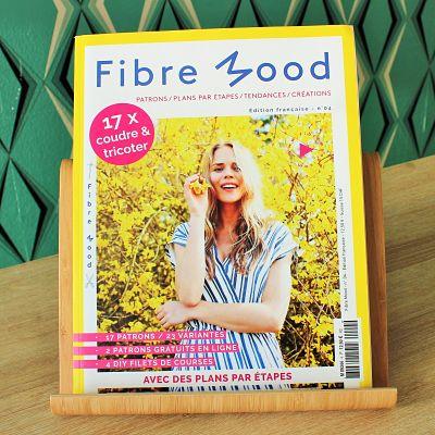 fibre-mood-magazine-edition-4