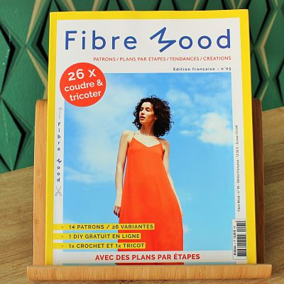 magazine-fibre-mood-edition-5