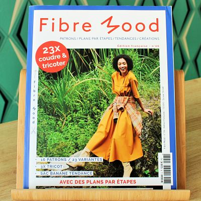 magazine-fibre-mood-edition-6