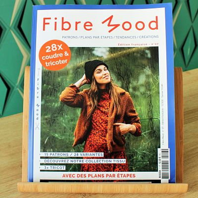 magazine-fibre-mood-edition-7