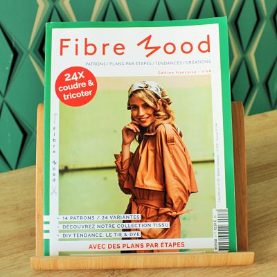 magazine-fibre-mood-edition-8