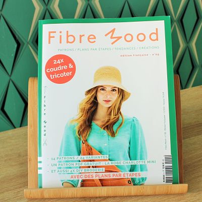 magazine-fibre-mood-edition-9