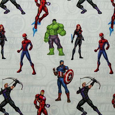 coton-marvel-avengers
