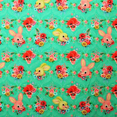 jersey-bio-gots-fiona-hewitt-happy-bunnies-turquoise-lapins