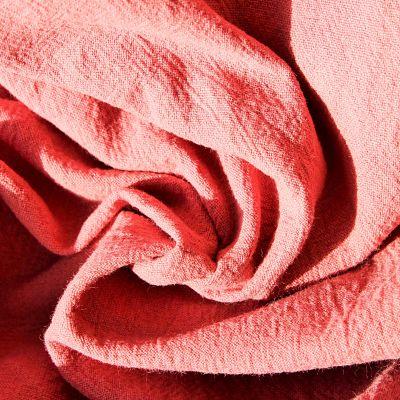 katia-coton-lave-rose-froisse