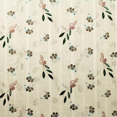 katia-flying-platypus-plumetis-fleurs-blanc