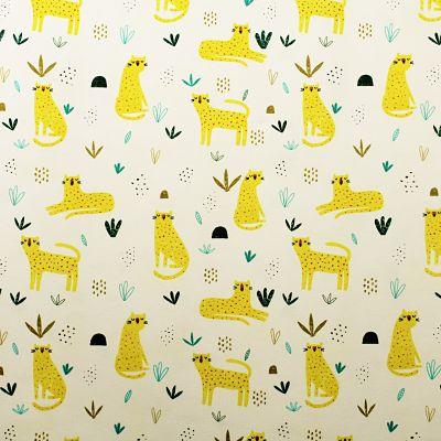 katia-jersey-leopard-jaune