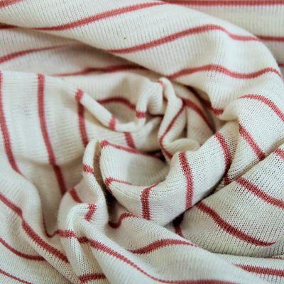 katia-jersey-rayure-vieux-rose