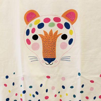katia-panneau-jersey-t-shirt-leopard-earth-and-dream