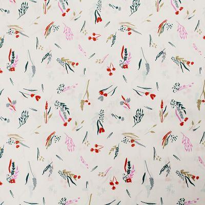 katia-popeline-coton-juncos-fleurs