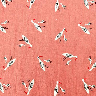 katia-salinas-birds-pink-heron
