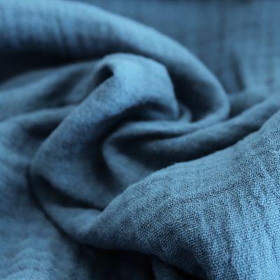double-gaze-coton-bleu-jean