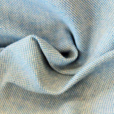katia-canvas-bleu-coton