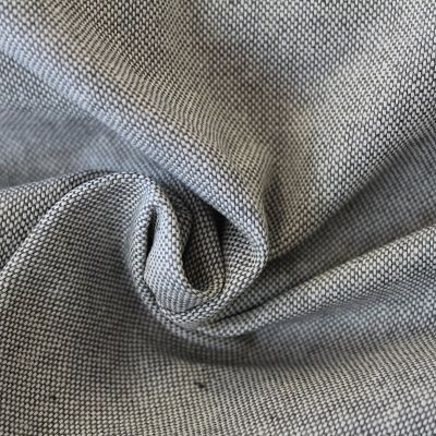 katia-canvas-gris-coton