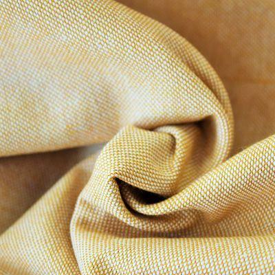 katia-canvas-moutarde-coton