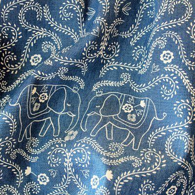 katia-denim-jumbo-bleu-elephant