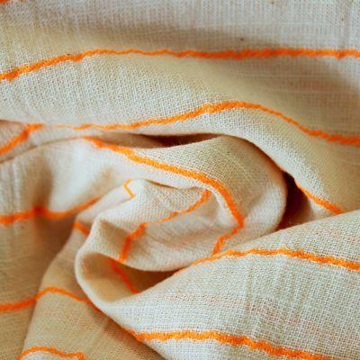 katia-sari-fluor-orange-coton-fluo